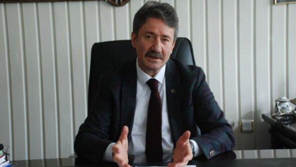 İstanbulda Öğretmen Açığı Var mı?