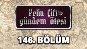 Pelin Çift ile Gündem Ötesi 146. Bölüm – Tamamlayıcı Tıp