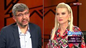 Pelin Çift ile Gündem Ötesi Osmanlı'da Harameyn Vakıfları